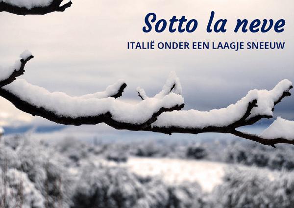 1-Ciao-tutti-Special-18-Italië-in-365-foto's-sneeuw