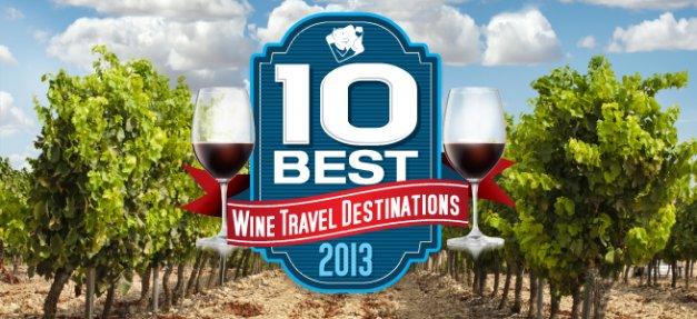 10-best-wine-travel-destinations-2013