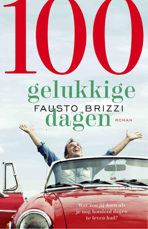 100-gelukkige-dagen-boek