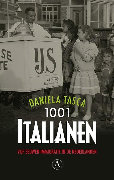 1001-Italianen-Daniela-Tasca