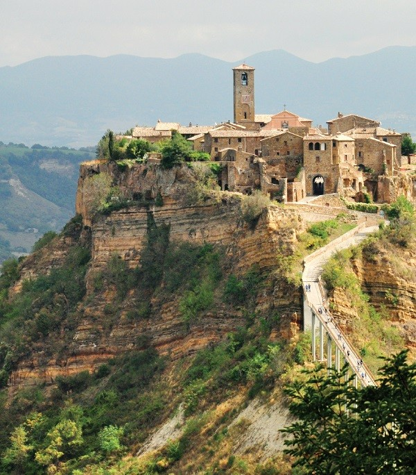 101-mooiste-plekken-Italië-12
