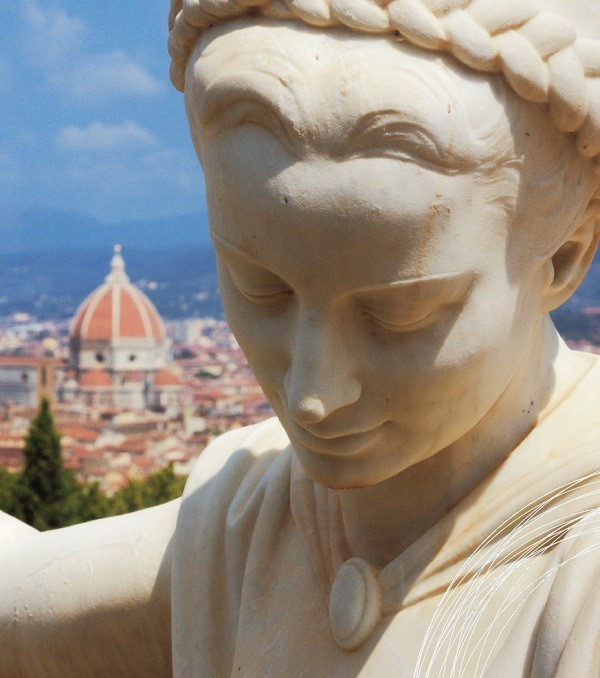 101-mooiste-plekken-Italië-9