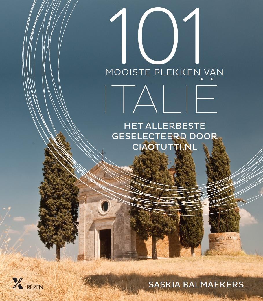 101-mooiste-plekken-Italië