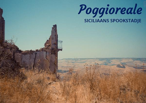 11-Ciao-tutti-Special-18-Italië-in-365-foto's-eilanden-spookstad-Poggioreale