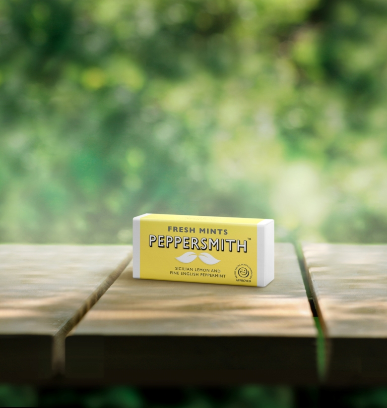 1107 lemon bench