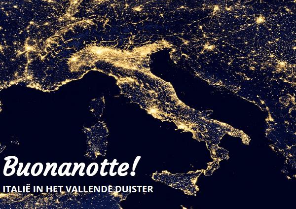 12-Ciao-tutti-Special-18-Italië-in-365-foto's-eilanden-spookstad-Poggioreale-Italy-by-night