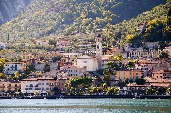 17-Limone-sul-Garda