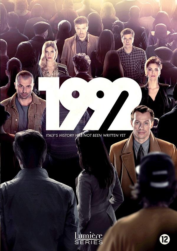 1992-dvd