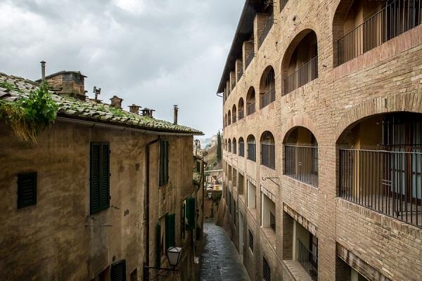 2 Siena