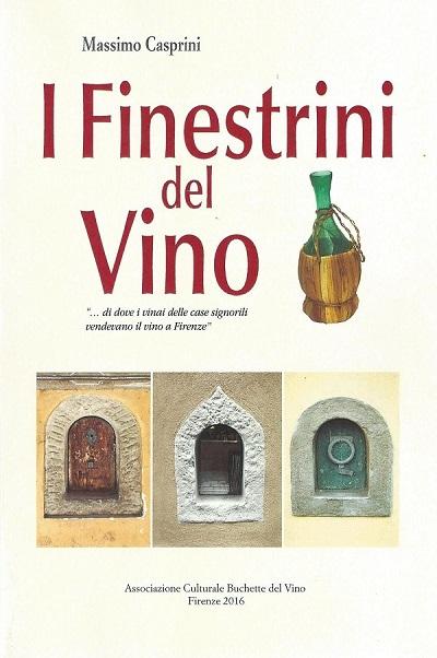 Finestrini-del-Vino-Florence-Massimo
