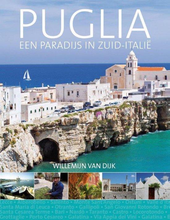 Puglia-een-paradijs-in-zuid-italie