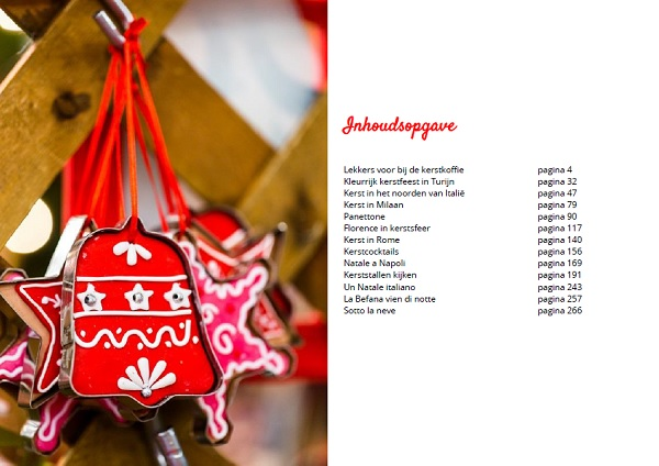 ciao-tutti-special-buon-natale-kerst-1