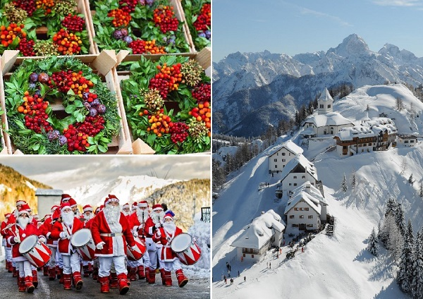 ciao-tutti-special-buon-natale-kerst-11