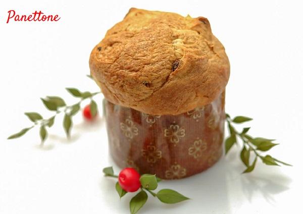 ciao-tutti-special-buon-natale-kerst-13
