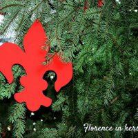 ciao-tutti-special-buon-natale-kerst-15