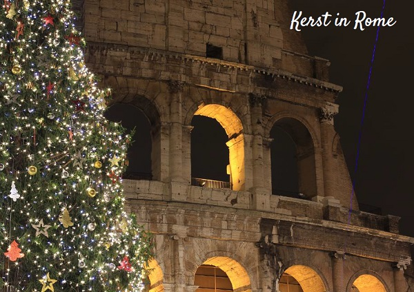 ciao-tutti-special-buon-natale-kerst-17