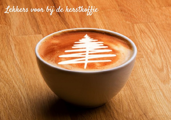 ciao-tutti-special-buon-natale-kerst-2