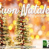 ciao-tutti-special-buon-natale-kerst