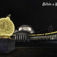 ciao-tutti-special-buon-natale-kerst-22