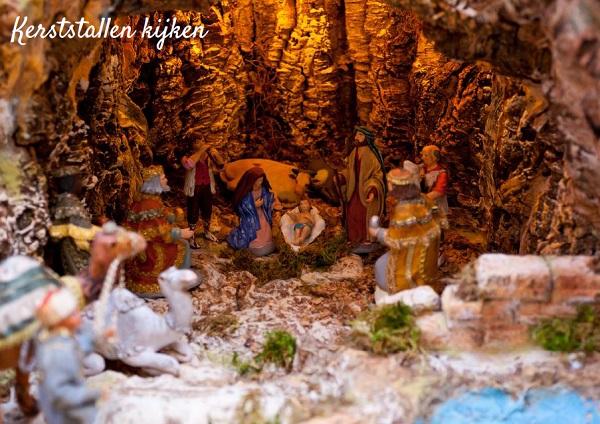 ciao-tutti-special-buon-natale-kerst-25