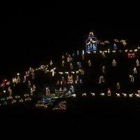 ciao-tutti-special-buon-natale-kerst-26