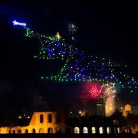 ciao-tutti-special-buon-natale-kerst-27