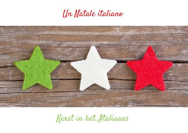 ciao-tutti-special-buon-natale-kerst-30