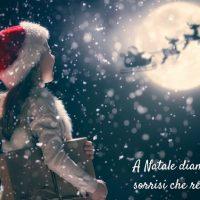 ciao-tutti-special-buon-natale-kerst-31