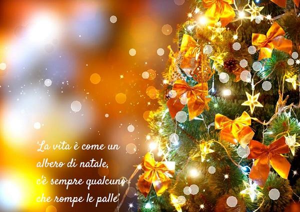 ciao-tutti-special-buon-natale-kerst-32