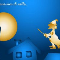 ciao-tutti-special-buon-natale-kerst-33