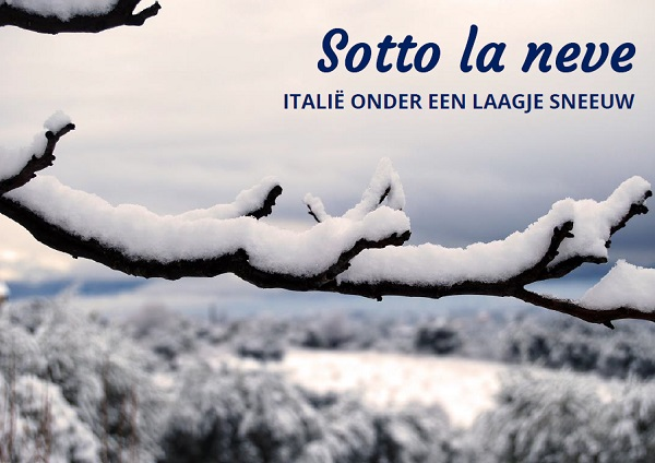 ciao-tutti-special-buon-natale-kerst-35