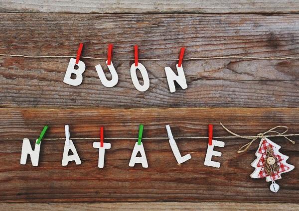 ciao-tutti-special-buon-natale-kerst-39