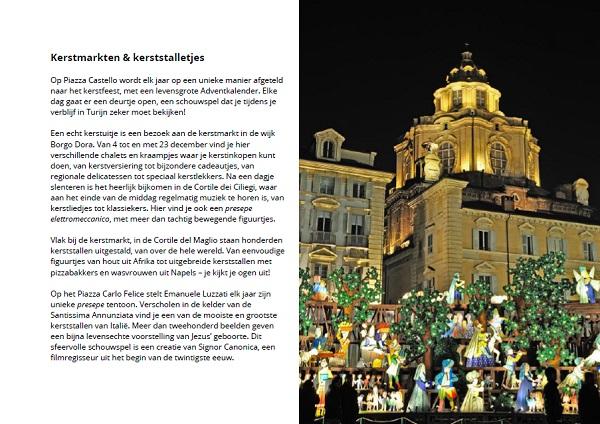 ciao-tutti-special-buon-natale-kerst-6