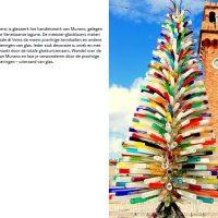 ciao-tutti-special-buon-natale-kerst-8