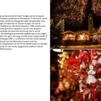 ciao-tutti-special-buon-natale-kerst-9