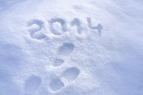 2014-beste-wensen