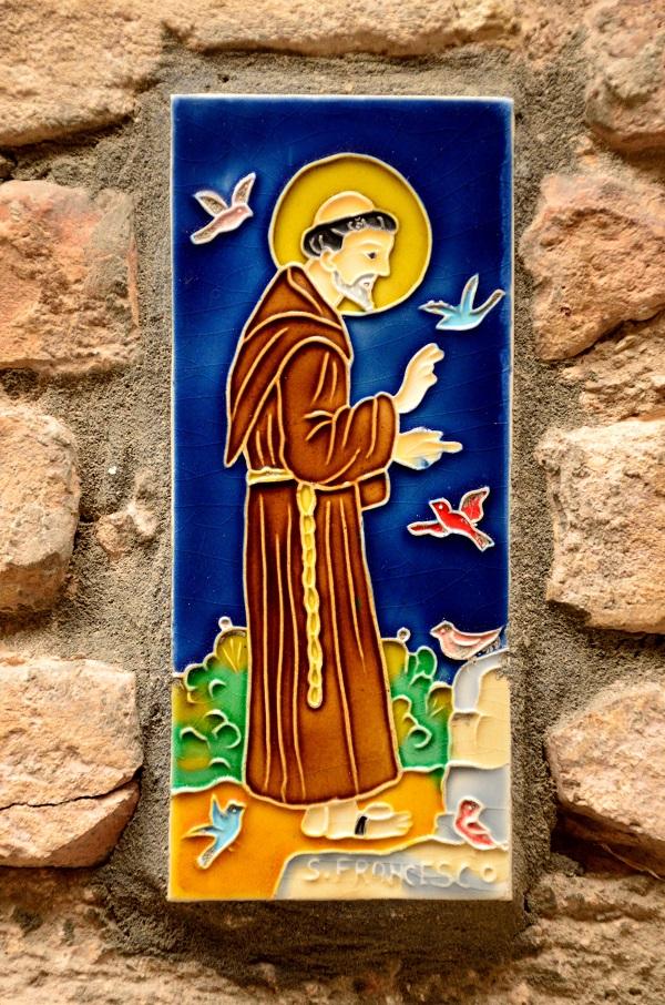 Franciscus-keramiek-Umbrie (4)