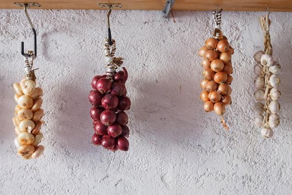 uien-cipolle-Cannara-Umbrië
