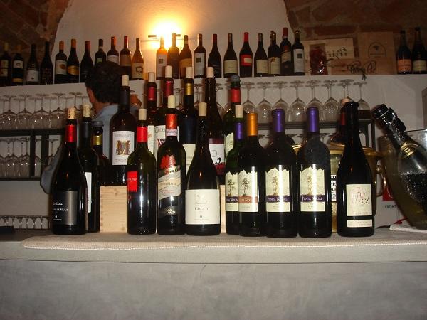 Acqui-Terme-enoteca-Piemonte (2)