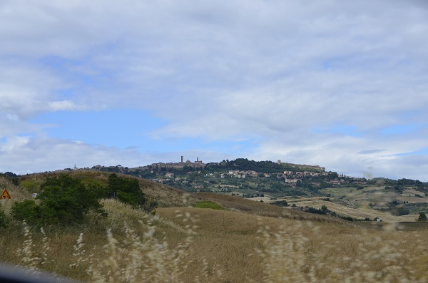 Agriresidence-Vista-Mare-Toscane (11)