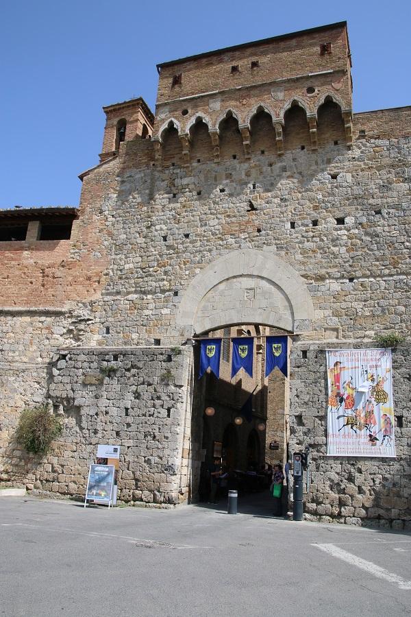 Agriresidence-Vista-Mare-Toscane (3)