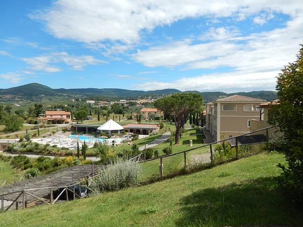 Agriresidence-Vista-Mare-Toscane (5)