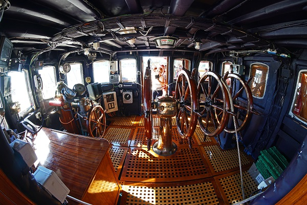 Amerigo-Vespucci-marine-schip-Antwerpen-Italie (10)