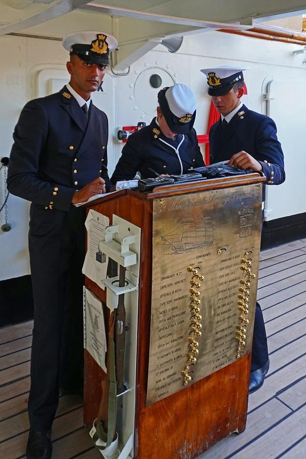 Amerigo-Vespucci-marine-schip-Antwerpen-Italie (12)