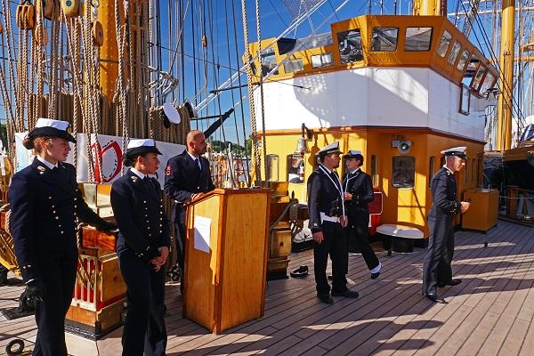 Amerigo-Vespucci-marine-schip-Antwerpen-Italie (13)