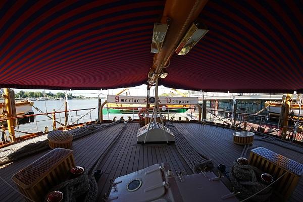 Amerigo-Vespucci-marine-schip-Antwerpen-Italie (15)
