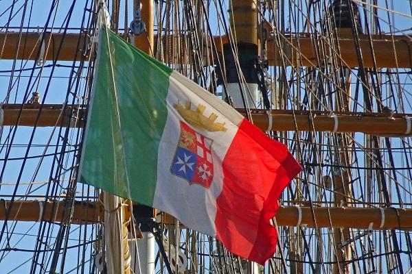 Amerigo-Vespucci-marine-schip-Antwerpen-Italie (16)