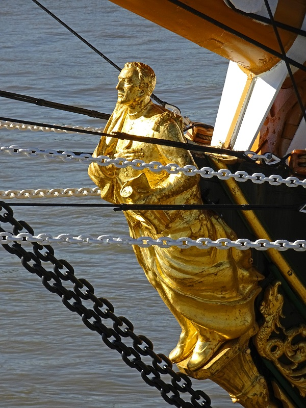 Amerigo-Vespucci-marine-schip-Antwerpen-Italie (17)