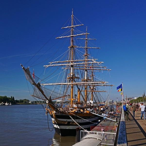 Amerigo-Vespucci-marine-schip-Antwerpen-Italie (18)