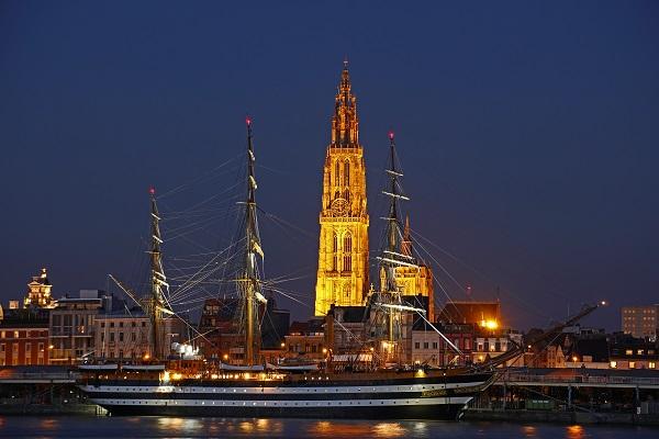 Amerigo-Vespucci-marine-schip-Antwerpen-Italie (19)